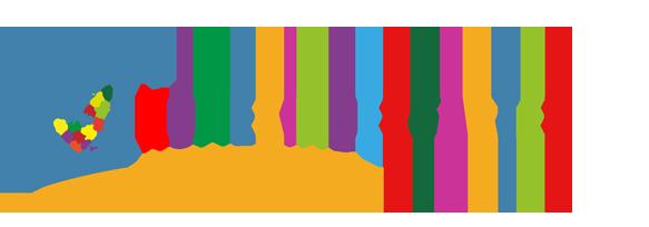 Homekindergarten-web-logo